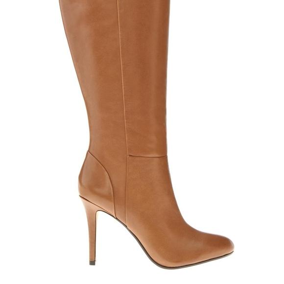 Banana Republic Shoes - Camel Banana republic boots